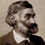 Abbe, Ernst Karl
