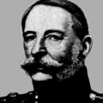 Байер (Baeyer), Иоганн Якоб