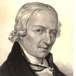 Боде (Bode), Иоганн Элерт