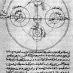 Ибн аш-Шатир