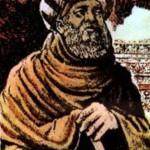 Сабит ибн Курра