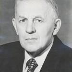 Баранов
