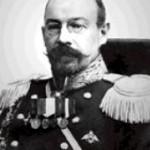 Бонч-Бруевич2