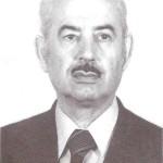 Бугаевский