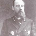 Веселовский
