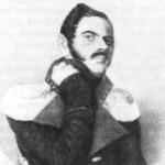 Вронченко
