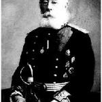 Дриженко