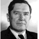 Дробышев