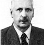 Жонголович