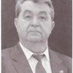 Киенко