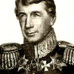 Крузенштерн
