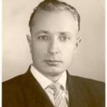 Кузнецов3
