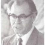 Марфенко