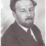 Миртов
