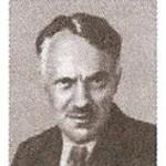 Нумеров