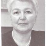Нырцова