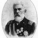 Рашков