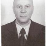 Селиванов