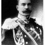 Сергиевский