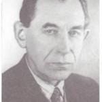 Фефилов