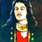 Чириков