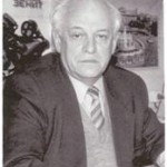 Якушенков