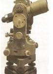 1955-ТМ-1