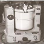 1968-ГАГ-2