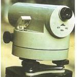 1976-НС-4