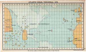 Атлантический