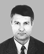 Аковецкий