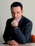 Болсуновский Михаил Александрович