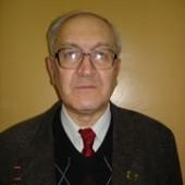 Журкин