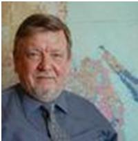 Голубчиков, Юрий Николаевич - История геодезии